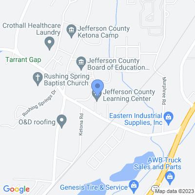 50 Long St, Birmingham, AL 35217, USA