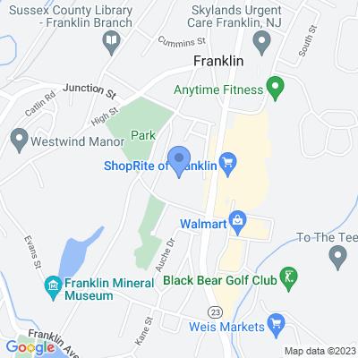 50 Washington Ave, Franklin, NJ 07416, USA