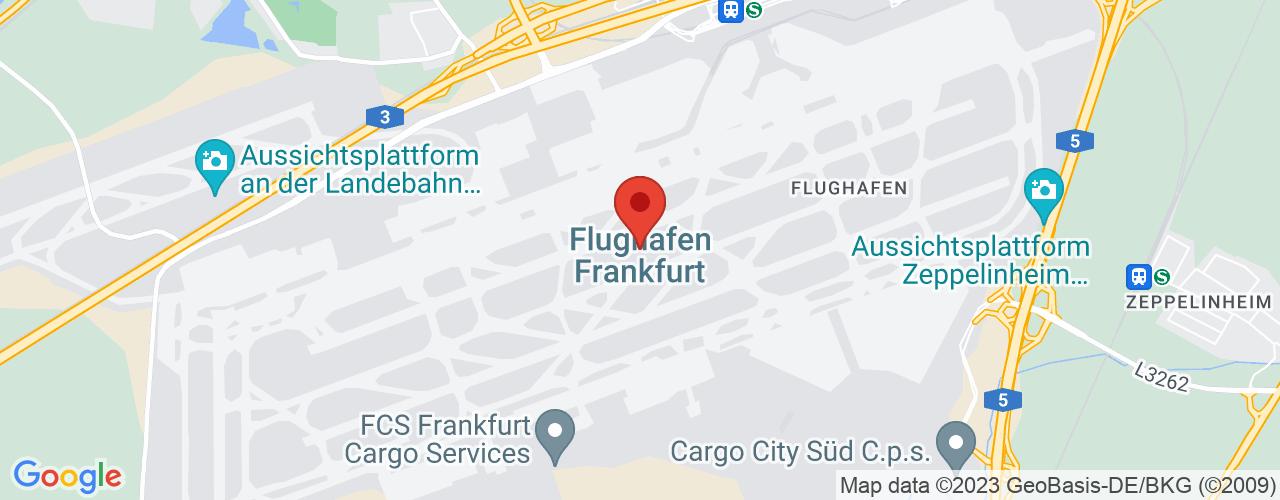 CARNGO.com Mietwagen Autovermietung
