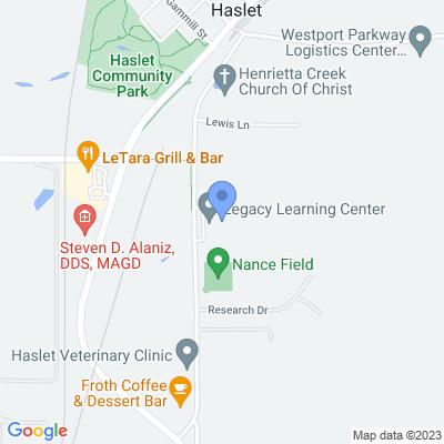 501 School House Rd, Haslet, TX 76052, USA