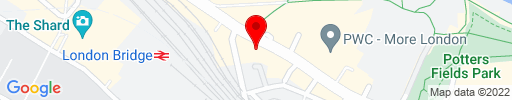 Map of Suchard Thai Restaurant