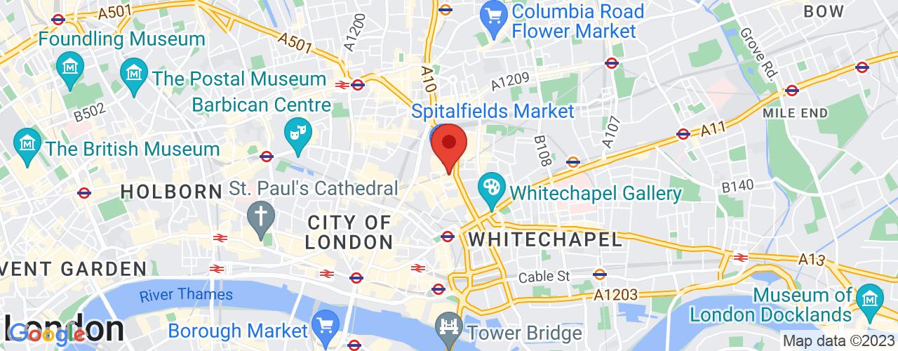 London Escorts X
