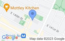 510 East 141st Street, Bronx, NY 10454, USA