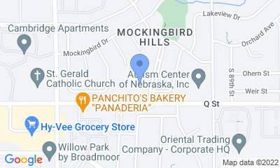 5100 S 93rd St, Omaha, NE 68127, USA