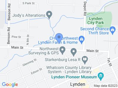 516 Main St, Lynden, WA 98264, USA