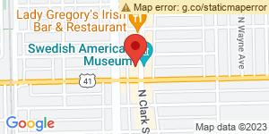 Appellation Location