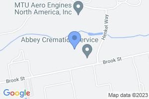 525 Brook St, Rocky Hill, CT 06067, USA
