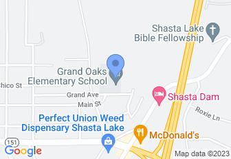 5309 Grand Ave, Shasta Lake, CA 96019, USA