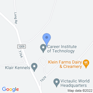 5335 Kesslersville Road, Easton, PA 18040, USA
