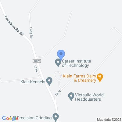 5335 Kesslersville Rd, Easton, PA 18040, USA