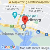 Mäklarkontor - Trelleborg