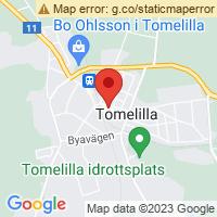 Mäklarkontor - Tomelilla - Simrishamn