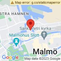 Mäklarkontor - Malmö