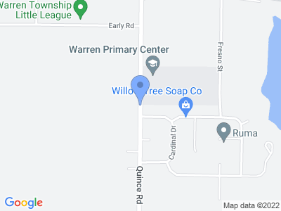 55576-55284 Quince Rd, South Bend, IN 46619, USA