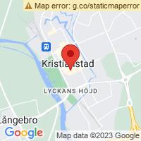 Mäklarkontor - Kristianstad