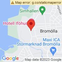 Mäklarkontor - Bromölla