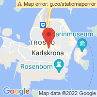 Mäklarkontor - Karlskrona