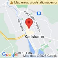 Mäklarkontor - Karlshamn