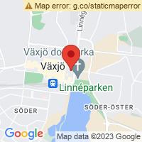 Mäklarkontor - Växjö