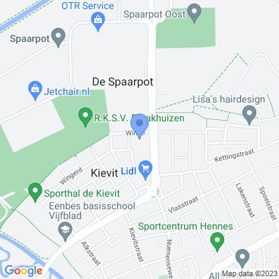 5667 Geldrop, Netherlands
