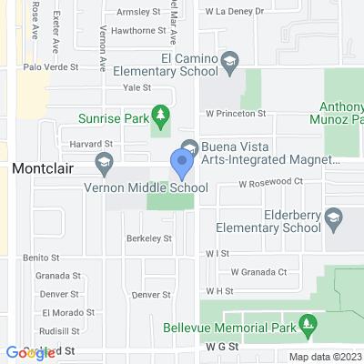 5685 San Bernardino St, Montclair, CA 91763, USA