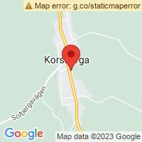 Mäklarkontor - Alvesta