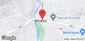 Goodtread Auto Group location