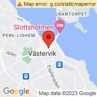 Mäklarkontor - Västervik