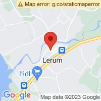 Mäklarkontor - Lerum