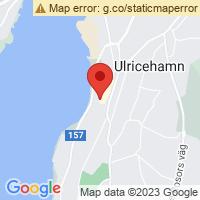 Mäklarkontor - Ulricehamn
