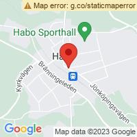Mäklarkontor - Habo - Mullsjö