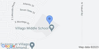 574 E Lakeside Pkwy, Casa Grande, AZ 85122, USA