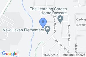 57701 River Oaks Drive, New Haven, MI 48048, USA