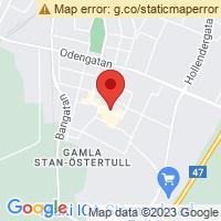 Mäklarkontor - Falköping