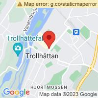 Mäklarkontor - Trollhättan