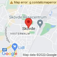 Mäklarkontor - Skövde