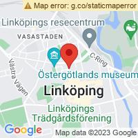 Mäklarkontor - Linköping