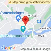 Mäklarkontor - Motala