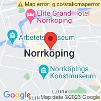 Mäklarkontor - Norrköping