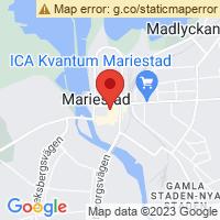 Mäklarkontor - Mariestad