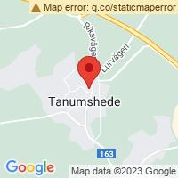 Mäklarkontor - Tanum - Strömstad
