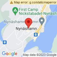 Mäklarkontor - Nynäshamn