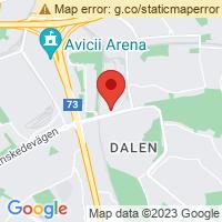 Mäklarkontor - Stockholm - Enskede