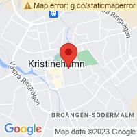 Mäklarkontor - Kristinehamn
