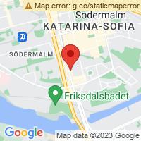 Mäklarkontor - Stockholm - Södermalm