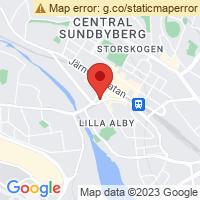 Mäklarkontor - Solna - Sundbyberg