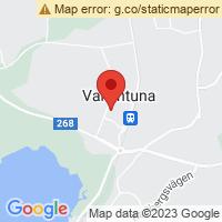 Mäklarkontor - Vallentuna