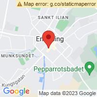 Mäklarkontor - Enköping