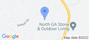 592 School Cir, Blairsville, GA 30512, USA