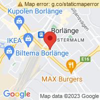 Mäklarkontor - Borlänge